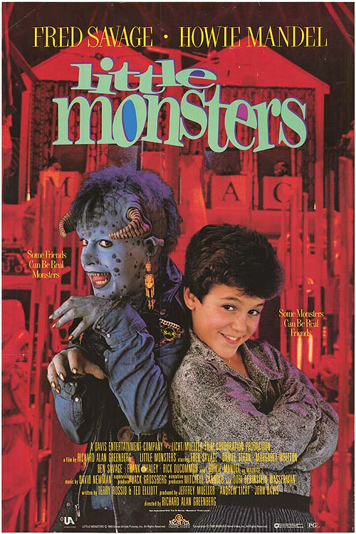 1989-little-monsters-poster1