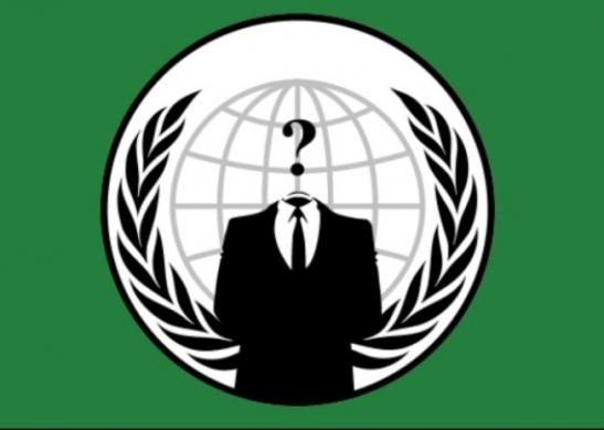 anonymous-e1343821865429.jpg?w=942