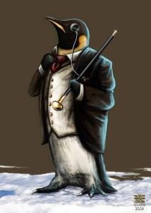 penguin-suit-silver5.jpg?w=500