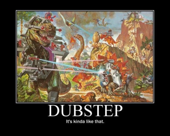 dubstep_picture