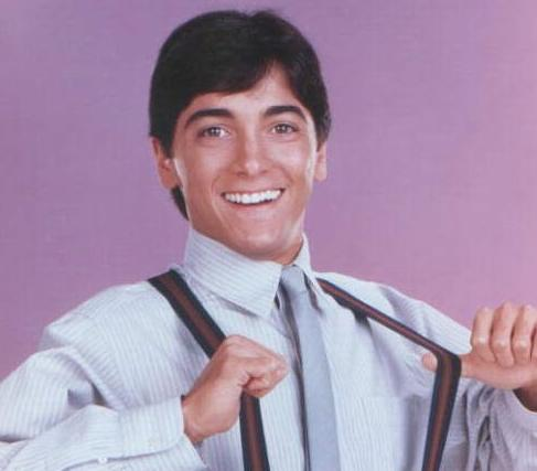 scott-baio-charles-in-charge