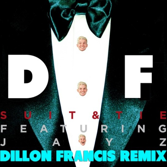 suit-and-tie-download-dillon-francis-remix-600x600