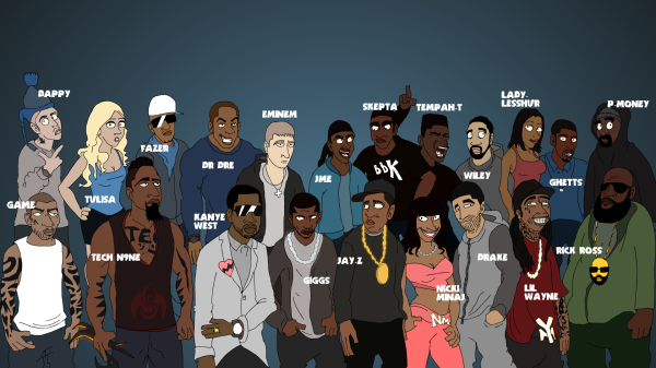 rappers_by_tatyman10-d47pjdp