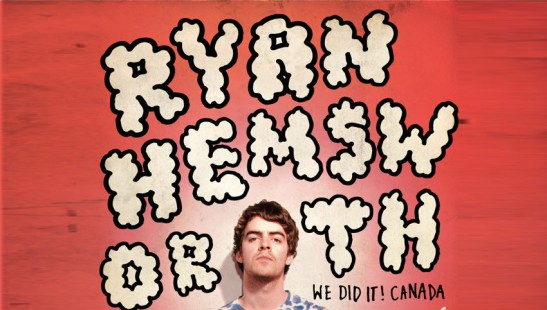 ryan-hemsworth-spin-mix