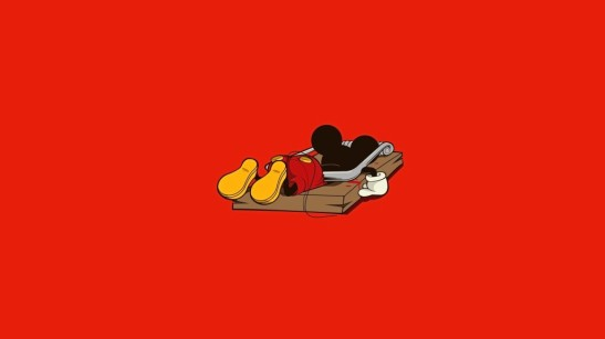 mickey-mouse-trapped-1024x576