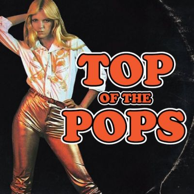 365618_0_top-of-the-pops-13-with-disco-mums_400