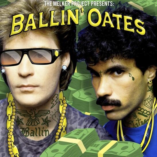 BALLIN-OATES-1024x1024