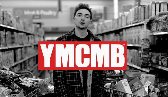 caskey-YMCMB