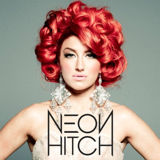 neon-hitch-valentine