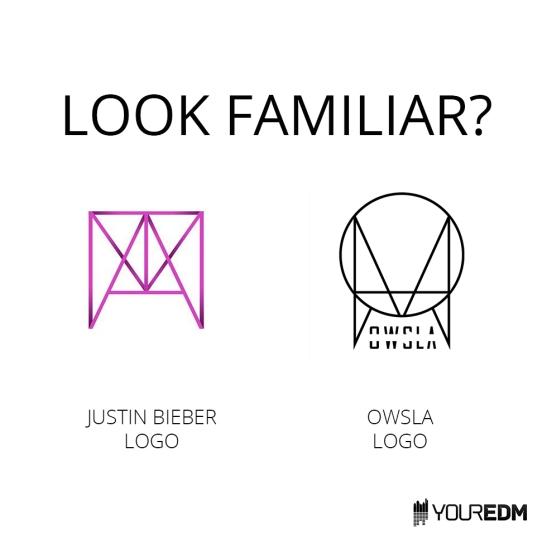 Bieber-OWSLA-Comparison
