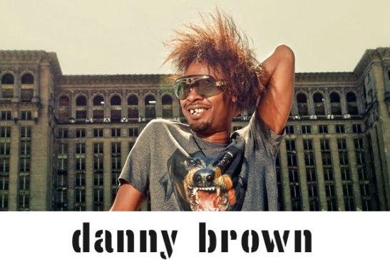 danny-brown-landing