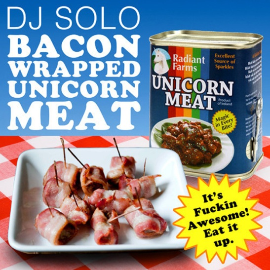 bacon-wrapped-unicorn-meat