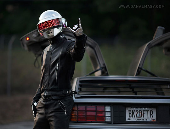 funny-Daft-Punk-helmet