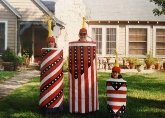 america-family-akward-4th-of-july