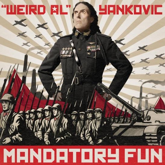 WEIRD-AL-MANDATORY-Mandatory-Fun