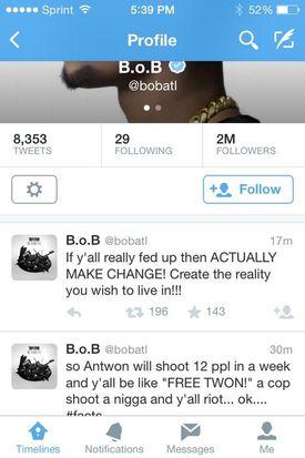 Bob_tweet