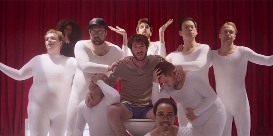 classic-male-pregame-music-video-lil-dicky-1105411-TwoByOne