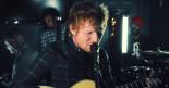 ed-sheeran-roots
