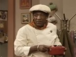 cosby-bbq-sauce-600